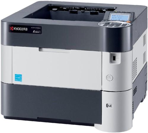 Laserprinter Kyocera Ecosys P3060DN