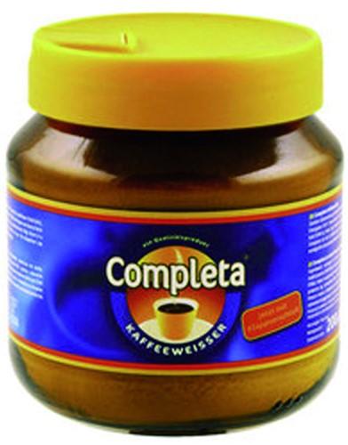 Koffiemelk creamer Friesche Vlag Completa 200gr.