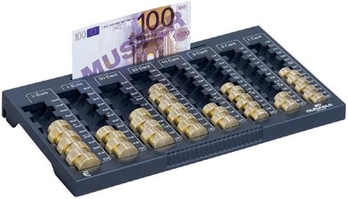 Durable geldschikker Euroboard L
