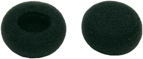 Oordopjes Philips tbv LFH 234/334 zwart