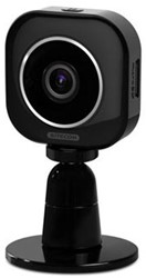 Sitecom Wi-Fi camera Mini