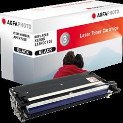 Xerox toners Compatible
