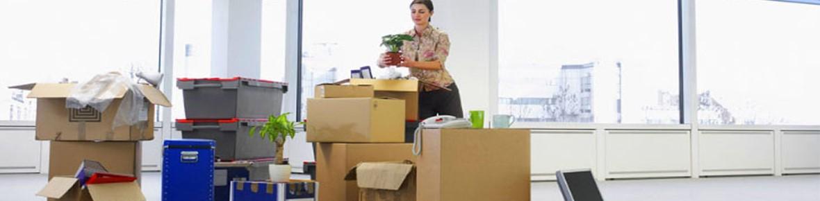Waar moet ik op letten bij een verhuizing van mijn bedrijf?