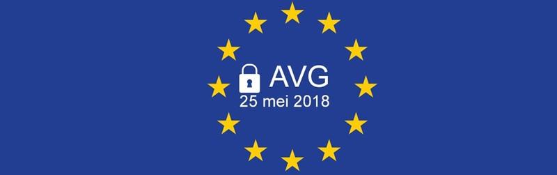 https://prooffice.nl/resize/avg-wet-2018-gdpr-privacywetgeving_2526261350537.jpg/800/300/False/avg-privacywetgeving-2018-komt-eraan.jpg