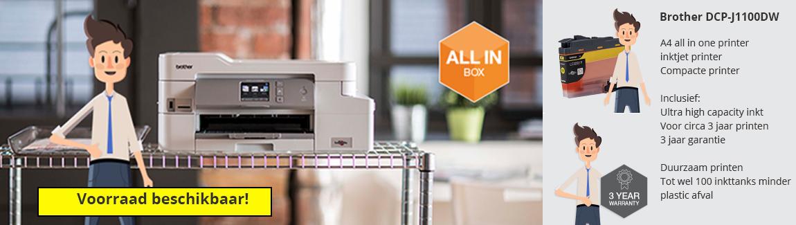 https://prooffice.nl/artikel/85721/inkjetprinter-brother-dcp-j1100dw-a4-all-in-one-plus-ultra-high-capacity-inkt-en-3-jaar-garantie.html