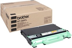 Brother toner opvangbak