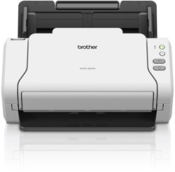 Brother ADS-2200 Compacte, zakelijke documentscanner
