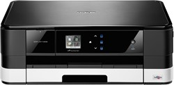 Brother DCP-J4120DW all-in-one printer A3 wifi