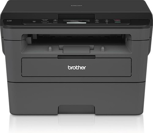 Brother DCP-L2510D all in one printer