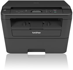 Brother DCP-L2520DW all-in-one laserprinter wifi