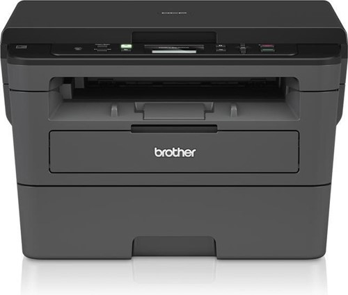 Brother DCP-L2530DW all in one printer