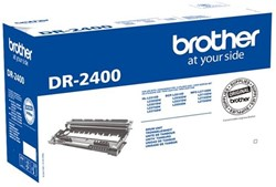 DR2400 BROTHER HLL2310D OPC 12.000pages