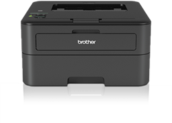 Brother HL-L2360DN laserprinter 30ppm