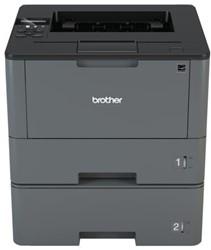 Brother HL-L5200DWT a4 zwart-wit laserprinter plus wifi met PayPerPrint