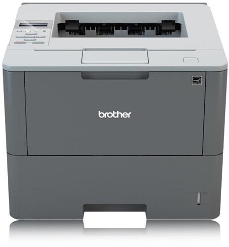 Laserprinter Brother HL-L6250DN