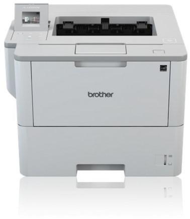 Brother HL-L6300DW A4 laserprinter wifi