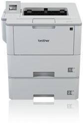Brother HL-L6400DWT  A4 zwart-wit laserprinter met wifi PayPerPrint