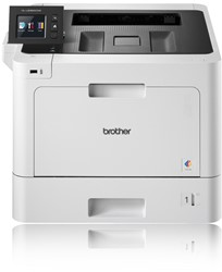 Brother HL-L8360CDW A4 kleuren laserprinter met wifi PayPerPrint