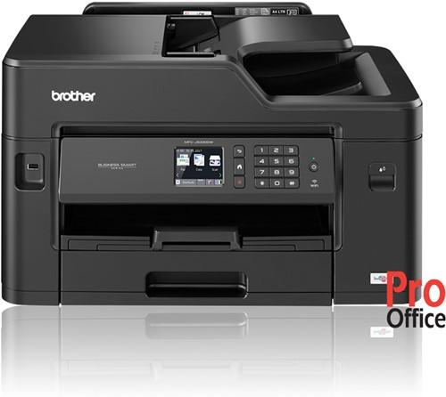A3 printer en scanner Brother MFC-J5330DW met PayPerPrint