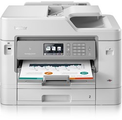 Brother MFC-J5930DW all in one printer A3 wifi