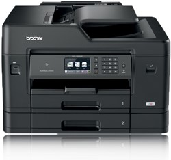 Brother MFC-J6930DW all in one printer A3 wifi