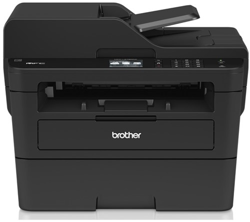 Brother MFC-L2730DW all in one laserprinter