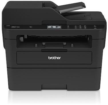 All in one printer Brother MFC-L2750DW met PayPerPrint