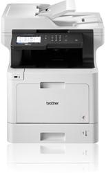 Brother MFC-L8900CDW all in one kleurenprinter PayPerPrint