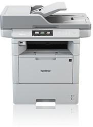 Brother MFC-L6800DW multifunctionele printer met PayPerPrint