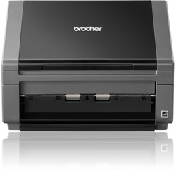 Brother PDS-5000 professionele documentscanner Kleurenscanner