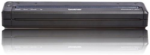 Brother PJ-763MFi Thermische mobiele A4-printer met MFi ondersteuning