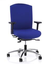 Köhl Selleo ergonomische bureaustoel
