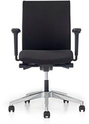 Ergonomische bureaustoel Prosedia Se7en 3464