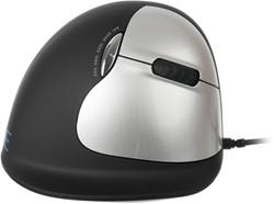 Ergonomische smart muis