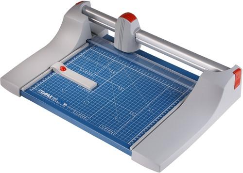 Rolsnijmachine Dahle 440 360 mm