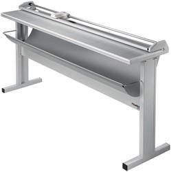 Rolsnijmachine Dahle 450 1500 mm
