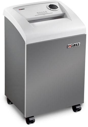 Dahle 51214 papiervernietiger air MHP
