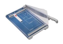 Dahle 560 papier snijmachine 340 mm