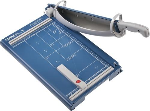 Papiersnijmachine 360 mm Dahle 561
