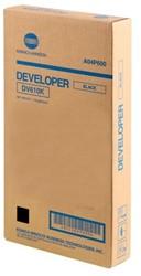 Konica Minolta Developer