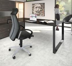 Design Directiebureau Actium