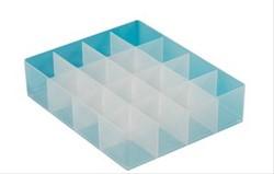 Vakkenverdeler 16 vakken Really useful boxes