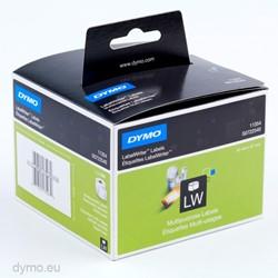 Dymo 11354 etiketten 57 x 32 mm