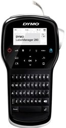 Dymo labelmanager 280 labelmaker
