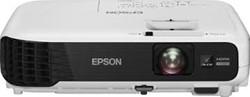 Espon beamer EB-W04 widescreen XGA 3000 ansilumen