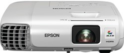 Epson EB-945H  beamer WIFI XGA 3000 ansilumen