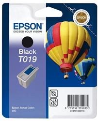 Epson inkt