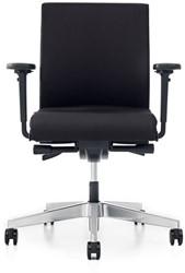 Ergononomische bureaustoel Prosedia Se7en Flex NPR 3498