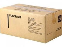Kyocera fuser