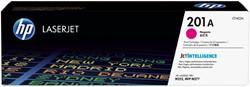 HP 201A toner CF403A magenta